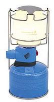 Газовый фонарь LUMOSTAR M270PZ