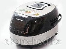 Мультиварка Moulinex MJ - M880, Алматы