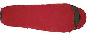 Спальный мешок СOLEMAN LITE 910