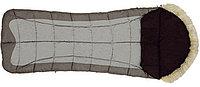 Спальный мешок COLEMAN ARCUS
