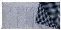 Спальный мешок Coleman PACIFIC MAXI COMFORT