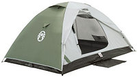 Палатка СOLEMAN CRESTLINE 2L