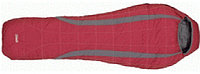 Спальный мешок COLEMAN LATITUDE X 830 М