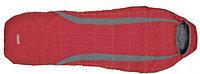 Спальный мешок COLEMAN LATITUDE X 830 L