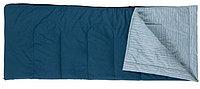 Спальный мешок Coleman BRECKENRIDGE COMFORT