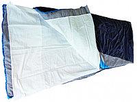 Вкладыш для спального мешка HIGH PEAK MUMMY-MARSALA