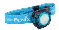Фонарь FENIX HL-05
