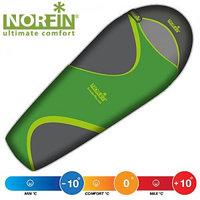Спальный мешок NORFIN SCANDIC 350 FISHING (молния слева) R15194