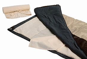 Cменный вкладыш для спальных мешков ENVELOPE