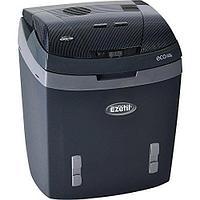 Холодильник EZETIL E-3000 ECO AES+LCD