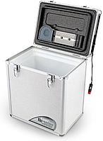 Холодильник EZETIL E-20 ALU