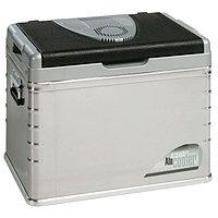 Холодильник EZETIL E-45 ALU