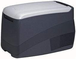 Холодильник-морозильник EZETIL EZC-35