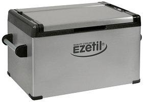 Холодильник-морозильник EZETIL EZC-60