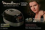 Мультиварка Moulinex MJ - M880, Алматы, фото 5