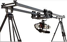 Camtree RAYO  /2,4 м/ Слайдер на рельсах, фото 3