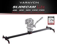 VARAVON Lite 600 / 60 см/ без головки, фото 3