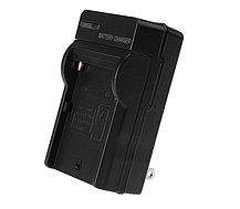 Зарядное устройство от  DSTE для  SONY NP-F970/NP-F770/NP-F550/NP-F570 и т.д., фото 2