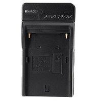 Зарядное устройство от DSTE для SONY NP-F970/NP-F770/NP-F550/NP-F570 и т.д.