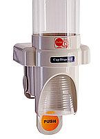 Стаканодержатель CRB-B (886) полуавтомат, фото 2