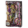 Кукла Монстер Хай Кловенус, Monster High Clawvenus