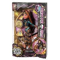 Кукла Монстер Хай Клеолей, Monster High Cleolei