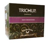 Капсулы Trichup – Тричуп (VASU), фото 2