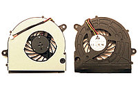 Система охлаждения (Fan), для ноутбука  Lenovo G555