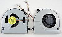 Система охлаждения (Fan), для ноутбука  Lenovo G480 PM