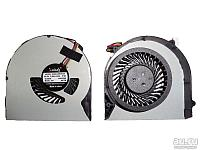 Система охлаждения (Fan), для ноутбука  Lenovo G480 GM
