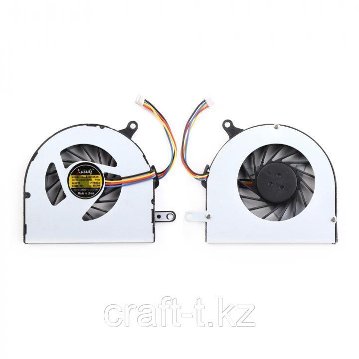 Система охлаждения (Fan), для ноутбука  Lenovo G400