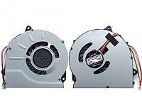 Система охлаждения (Fan), для ноутбука  Lenovo G40 / G50
