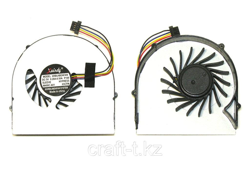 Система охлаждения (Fan), для ноутбука  Lenovo B560