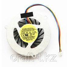 Система охлаждения (Fan), для ноутбука  Lenovo B460E