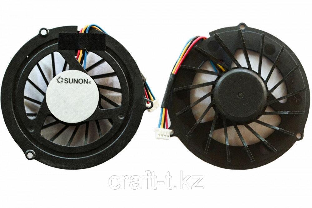 Система охлаждения (Fan), для ноутбука  Lenovo B450