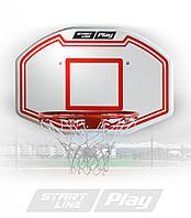 Баскетбольный щит SLP-005, фото 1