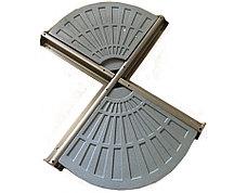 Утяжелитель\Камень для летнего зонта 12кг