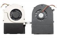 Система охлаждения (Fan), для ноутбука Toshiba F45