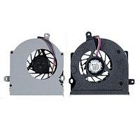 Система охлаждения (Fan), для ноутбука Toshiba Sattellite A300