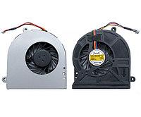 Система охлаждения (Fan), для ноутбука Toshiba Sattellite C650, 3pin,