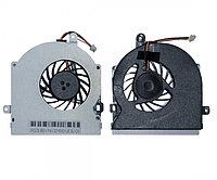 Система охлаждения (Fan), для ноутбука Toshiba Sattellite L300 / L305