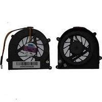 Система охлаждения (Fan), для ноутбука Toshiba Sattellite L630, V.1,(3 pin)