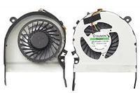 Система охлаждения (Fan), для ноутбука  Toshiba Sattellite L800