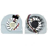 Система охлаждения (Fan), для ноутбука Toshiba Sattellite M500 / M900