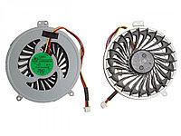 Система охлаждения (Fan), для ноутбука Sony SVE15