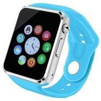 Умные часы Smart Watch, Apple Watch GT08s (A1) Синий