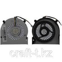 Система охлаждения (Fan), для ноутбука Sony SVE17