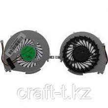 Система охлаждения (Fan), для ноутбука Sony SVF14,