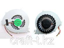 Система охлаждения (Fan), для ноутбука  Sony SVF152