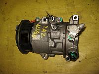 Компрессор для кондиционеров ACV40 07- 2AZ 2.4